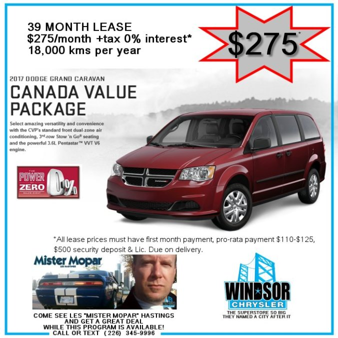 GCARAVAN lease march 17.jpg