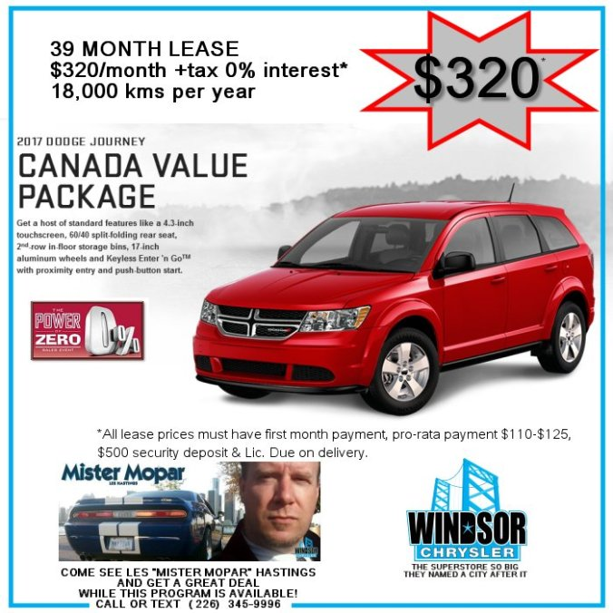 journey lease march 17.jpg