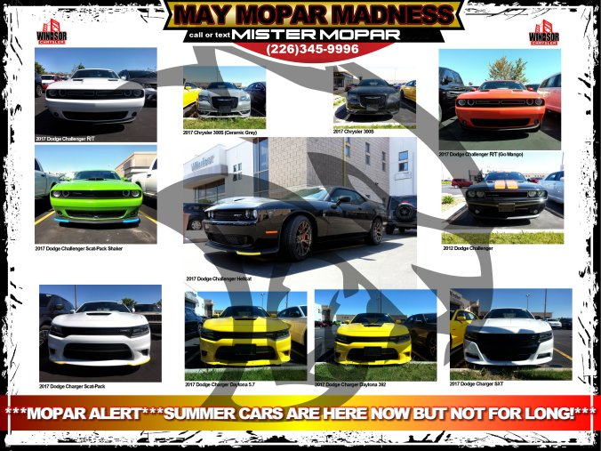 MAY THE FORCE BE MOPAR.jpg
