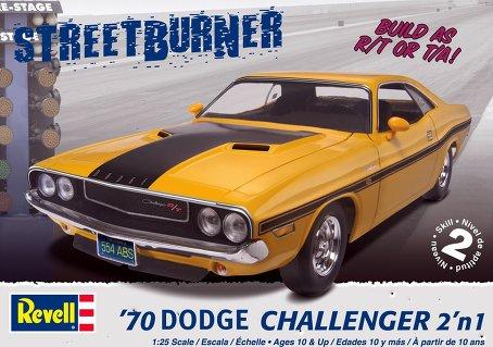 revell-1970-dodge-challenger.jpg