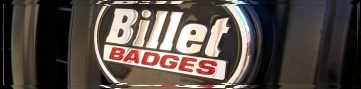 billetbadges.jpg