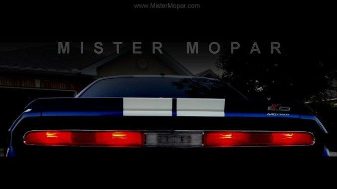 mister mopar desktop 1 1920 x 1080 loader.jpg